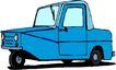 轿车0055,轿车,交通运输,机动车