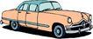 轿车0065,轿车,交通运输,豪华车