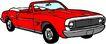 轿车0364,轿车,交通运输,
