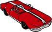 轿车0365,轿车,交通运输,
