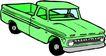轿车0366,轿车,交通运输,