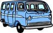轿车0367,轿车,交通运输,