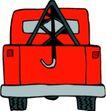 轿车0395,轿车,交通运输,