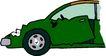 轿车0396,轿车,交通运输,