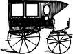 轿车0401,轿车,交通运输,
