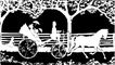 轿车0414,轿车,交通运输,