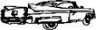 轿车0436,轿车,交通运输,