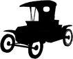 轿车0443,轿车,交通运输,