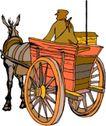 轿车0452,轿车,交通运输,