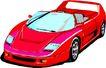 轿车0469,轿车,交通运输,