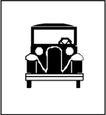 轿车0473,轿车,交通运输,