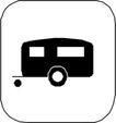 轿车0477,轿车,交通运输,