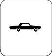 轿车0478,轿车,交通运输,