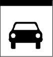 轿车0481,轿车,交通运输,
