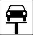 轿车0482,轿车,交通运输,