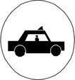 轿车0483,轿车,交通运输,
