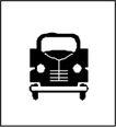 轿车0488,轿车,交通运输,