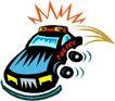 轿车0491,轿车,交通运输,