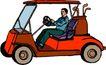 轿车0493,轿车,交通运输,