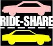 轿车0495,轿车,交通运输,