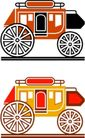 轿车0510,轿车,交通运输,