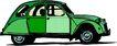 轿车0514,轿车,交通运输,