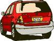 轿车0516,轿车,交通运输,