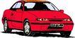 轿车0525,轿车,交通运输,