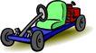 轿车0696,轿车,交通运输,