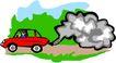 轿车0701,轿车,交通运输,