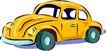 轿车0702,轿车,交通运输,