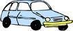 轿车0703,轿车,交通运输,