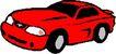 轿车0708,轿车,交通运输,
