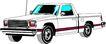 轿车0713,轿车,交通运输,