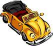 轿车0716,轿车,交通运输,
