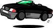 轿车0717,轿车,交通运输,