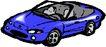 轿车0718,轿车,交通运输,