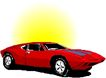 轿车0719,轿车,交通运输,