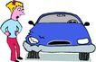 轿车0721,轿车,交通运输,