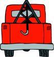 轿车0722,轿车,交通运输,