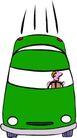 轿车0723,轿车,交通运输,