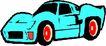 轿车0733,轿车,交通运输,