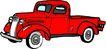 轿车0741,轿车,交通运输,