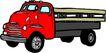 轿车0743,轿车,交通运输,