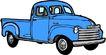 轿车0744,轿车,交通运输,