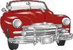 轿车0767,轿车,交通运输,