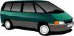 轿车0795,轿车,交通运输,