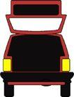 轿车0812,轿车,交通运输,