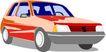 轿车0814,轿车,交通运输,