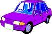 轿车0821,轿车,交通运输,